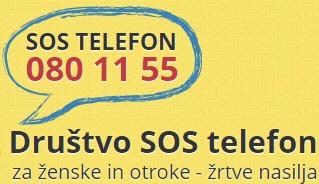 SOS_telefon