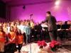 bozic_koncert_15-1