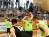 finale_kosarka_16-11
