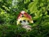 Likovna kolonija na Šmarni gori 2016
