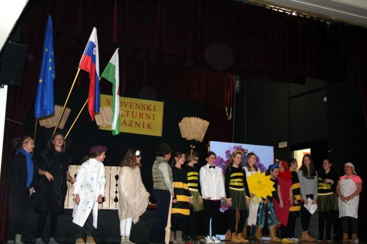 kulturni-praznik-17-13