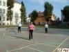 phoca_thumb_l_simbioza_giba_14-3