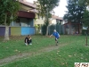 phoca_thumb_l_simbioza_giba_14-7