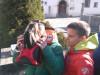 td_7r_polhov_16-45