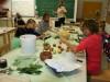 slovenska-hrana_16-12