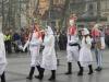 zmajev_karneval_15-11
