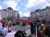 zmajev_karneval_17-1