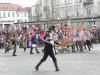 zmajev_karneval_17-9