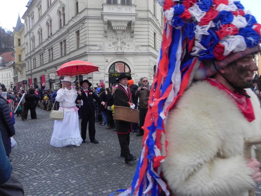 zmajev_karneval_17-12