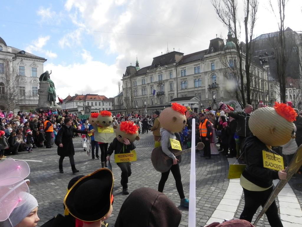 zmajev_karneval_17-6
