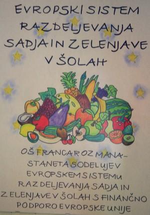 sadje logo v