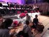 bozic_koncert_15-15