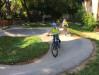 kolesarski_k_18-4