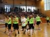 finale_kosarka_16-20