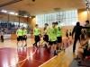 finale_kosarka_16-34