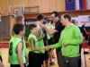 finale_kosarka_16-47