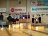 polfinale_dp_ponjava_19-3