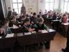 olski_muzej_15-3