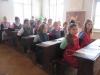 olski_muzej_15-4