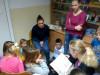 slovenski_zajtrk_16-5