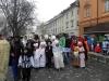 zmajev_karneval_15-1