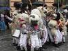 zmajev_karneval_15-10
