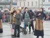 zmajev_karneval_15-13