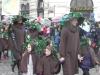 zmajev_karneval_15-7