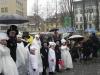 zmajev_karneval_15-8