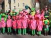 zmajev_karneval_16-10