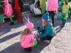 zmajev_karneval_16-2
