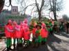 zmajev_karneval_16-4