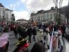 zmajev_karneval_17-7