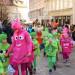 zmajev_karneval_19_20-10