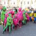 zmajev_karneval_19_20-11