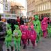 zmajev_karneval_19_20-9
